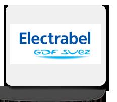 Electrabel Gdf Suez
