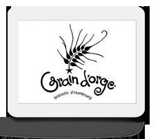grain-orge