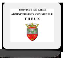theux