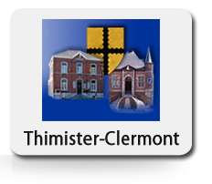 Thimister-Clermont